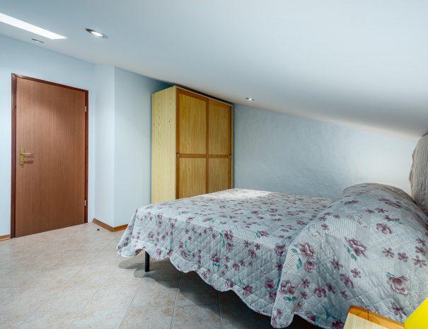 obiteljska-soba-letto