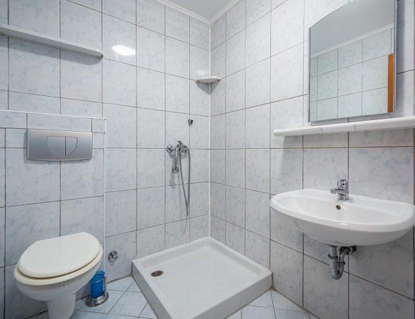 obiteljska-soba-wc